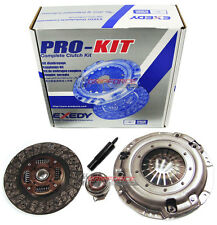 EXEDY CLUTCH KIT for 1992-2001 TOYOTA CAMRY / SOLARA 2.2L 4CYL