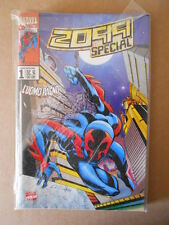 2099 Special n°1 1994 Marvel Italia  [G692]