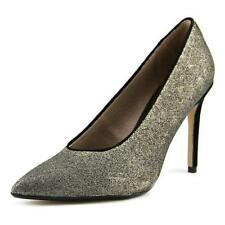 Nina High (3 in. and Up) Pumps, Classics Synthetic Heels for Women