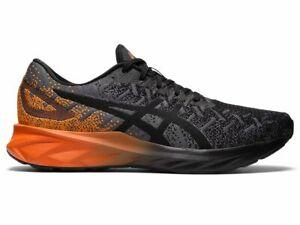 Asics DYNABLAST Men's Running Shoes 1011A819