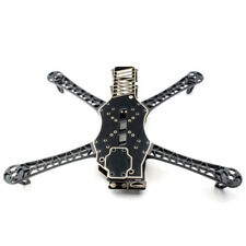 Diatone White Sheep PCB   Quadrocopter, Mikrokopter  -NEU-  Drohne Multikopter
