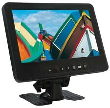 LCD MONITOR 8 INCH HDMI VGA COMP VIDEO 12V - L80AP