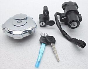 Genuine JDM Honda Canada Australia CRF 230 L M Japan XR230 Key Set 35010-KFB-900