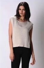 Witchery Regular Size 100% Silk Tops for Women