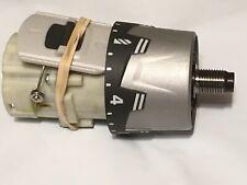 RYOBI 18V Drill GearBox,W/Clutch,Spindle P277