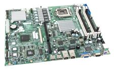Motherboard IBM 44T2054 xSeries 306m System Board