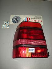 FANALE POSTERIORE (REAR LAMPS) SX LANCIA SUPER THEMA FL92 SEIMA