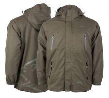 Nash Unisex Adults Fishing Jackets & Coats