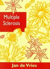 Multiple Sclerosis,Jan De Vries