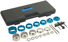 OTC 7196 Crankshafts Crank and Cam Seal Service Kit
