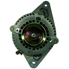 Alternator fits 1993-1995 Toyota 4Runner,Pickup T100  ACDELCO PROFESSIONAL