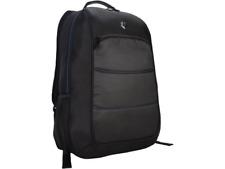"HP Targus Edge 15.6"" Laptop Backpack L8K94PA"
