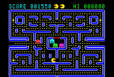 6x Sinclair QL Spiele (2/2) auf 4 original Microdrive Cart. Beste qualität. 80er