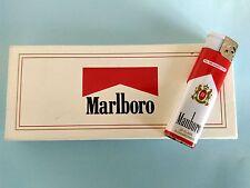 Marlboro  rare set pen,opener,whith box +lighter.NEW