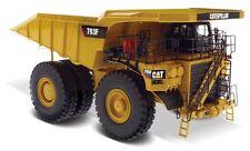 Diecast Masters Cat 793F Mining Truck 1/50 scale model 85273