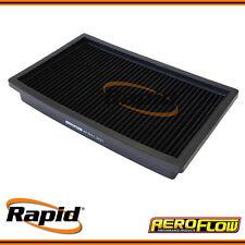Holden, Nissan, Subaru Replacement Panel Air Filter Aeroflow AF2031-2031