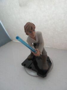 Luke Skywalker Infinity 3.0 Star Wars figure BUY 1 GET 1 AT 20% OFF