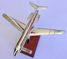 Canadair Sabre F4-1:200 Atlas AIRCRAFT MODEL PLANE J108