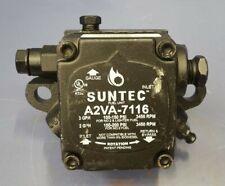 1.00  60B  DELAVAN Fuel Oil Nozzle NEW HVAC Burner Beckett Carlin Heating Part