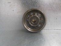 DERBI CROSS CITY 125 CRANKSHAFT GEAR