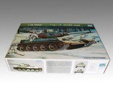TRUMPETER® 00905 WWII Soviet T-34/76 Tank (1942) in 1:16