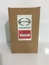 Hino 700 Series Engine Oil Filter - 15607-2281, 15607-2150