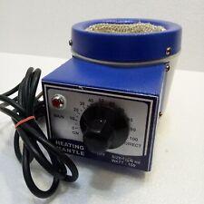 250ml Heating Mantle