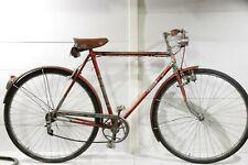 Legnano bici condorino uomo sport Campagnolo vintage bike