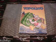 TOPOLINO n 2229