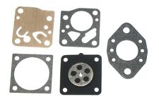 Kit joints adapté à Solo 610 615 647 654 DG2HU Joints de carburateur