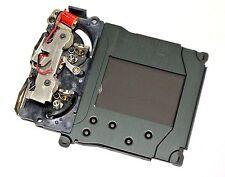Nikon D5500 Digital Camera Shutter Assembly Replacement Repair Part
