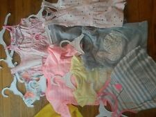 Girls lot of 2T and 3T items - Gap and Old Navy mostly
