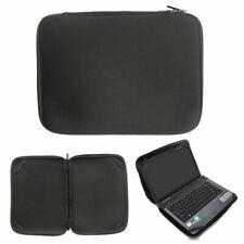 """Neoprene 17"""" Laptop Sleeve Bag Notebook Case For 17.3"""" Dell Alienware 17 R5 R4"""
