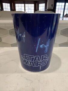 Star Wars Waste Basket