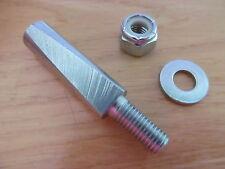 57-4356 BSA TRIUMPH T120 T140 TR6 TR7 BONNEVILLE KICKSTART COTTER PIN (57-1222)