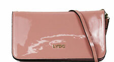 LYDC Women's Clutch Purses and Wallets
