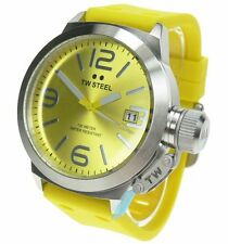 Casual Men's Analogue 100 m (10 ATM) Wristwatches