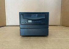 HP StorageWorks DAT 72 Tape Drive HP Q1528A HP Q1528-600001 HP BRSLA-0208-AC