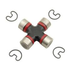 Lakewood Universal Joint 23021;