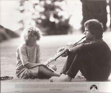 PF Heaven can wait ( Warren Beatty , Julie Christie )