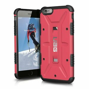UAG iPhone 6 Plus / iPhone 6s Plus [5.5-inch screen] Feather-Light Composite