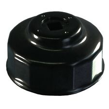 Honda XL600 V Trans Alp (1987 to 2000) Oil Filter Cup Removal Tool (OFW65)