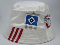 Hamburg 2012-13 Home Football Shirt Bucket Hat '125 Years'