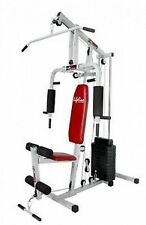 Imported Hg 002 Square Home Gym fitness workouts