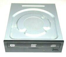 Lite-On Model: iHAS124-04 24x Internal Sata Dvd/Cd-Rw Drive - Black