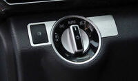 Mercedes Benz A B C E W176 W246 W204 W212 E200L E260L E300 GLA GLK X204 GL ML