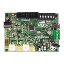 1 x STMicroelectronics STEVAL-ILL030V1, LED Lighting Control Demonstration Board