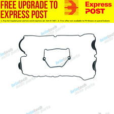 2010-2012 For BMW X1 E84 N46N B20 Vanos Rocker Cover Gasket Set