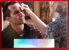 BATES MOTEL (Season Two) - A ROMERO WARNING - FOIL PARALLEL Card #39 - Breygent