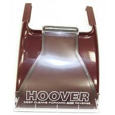 New Hoover Steam Vac Hood fits F5805 F5806 F5807 F5808 F5809 F5810 37271124